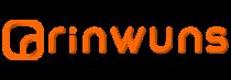 RINWUNS